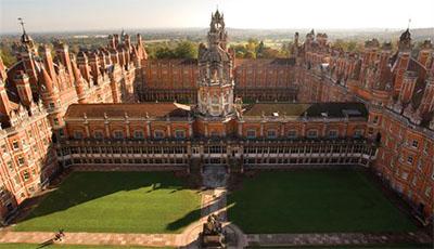 Университеты Англии - каталог, цены, помощь в поступлении