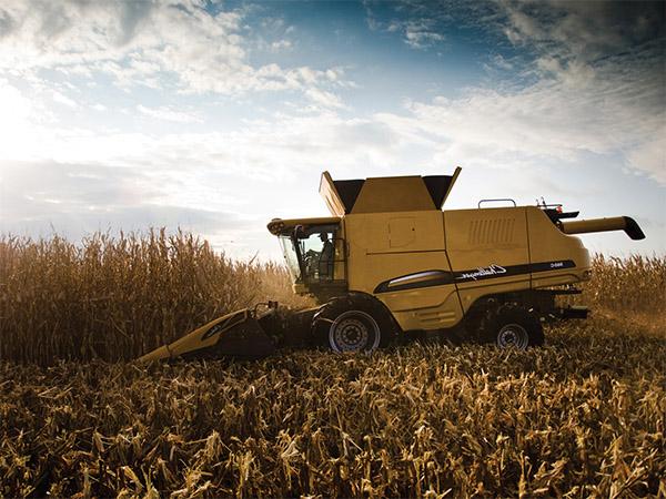 Картофелекопатель от белорусских заводов – оценка сервиса компаний-поставщиков