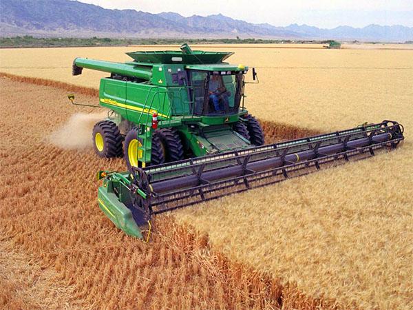 Запчасти для белорусских сельскохозяйственных машин