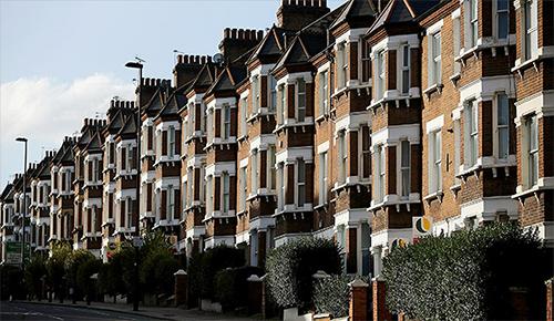 Купить квартиру в старом лондоне