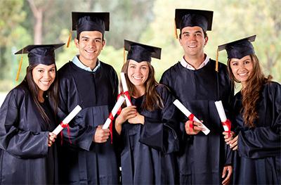 Картинки по запросу высшее образование в британии  преимущества