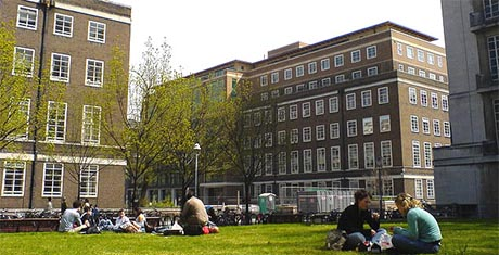 soas_university_of_london.jpg